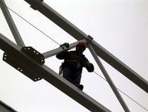 ремонт металлических конструкций в Стерлитамаке