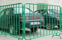 дорожные ограждения г.Стерлитамак