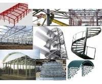 строительные услуги связаные с металллоконструкциями в Стерлитамаке. Обслуживаемые клиенты, сотрудничество Ремонт компьютеров