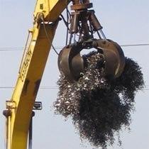 Демонтаж металлических конструкций в Стерлитамаке